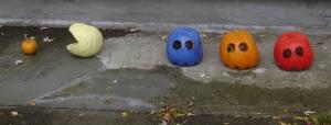 pac-pumpkins