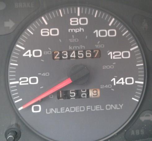234567