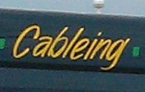 Cableing