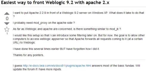 StackOverflow1